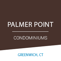 Palmer Point | Greenwich CT